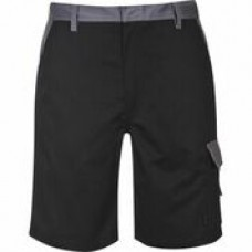 TX37 Texo Cologne Shorts