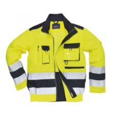 TX50 Portwest Lille Hi-Vis Jacket