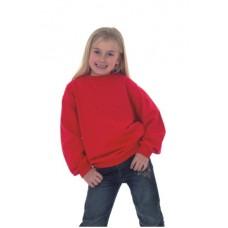 UC202 Kids Sweatshirt