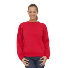 UC205 Olympic Sweatshirt