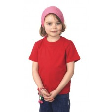 UC306 Uneek Kids T-Shirt - Customise