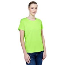 UC316 Ladies Ultra Cool T Shirt