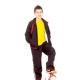 Junior Track Suit