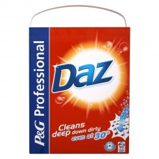 J7007 Daz Washing Powder