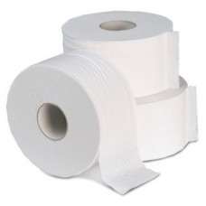 P4322 Mini Jumbo Toilet Roll