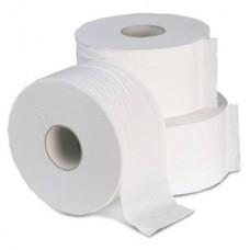 P4171 Jumbo Toilet Roll