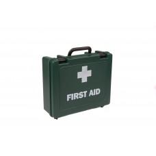 E8004 11 - 50 First Aid Kit