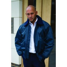 R52 Result Classic Flying Jacket