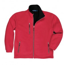Portwest F401 City Fleece