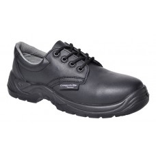 Portwest FC14  Compositelite Safety Shoe