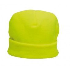 HA10 Fleece Hat Insulatex Lined