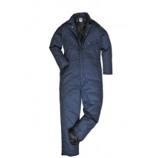 Portwest S816 Orkney Lined Coverall