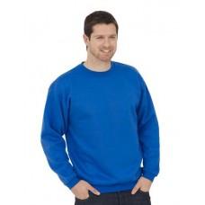 UC201 Unisex Uneek Premium Sweatshirt