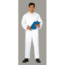 2201 Portwest Food Coverall