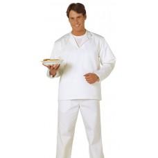 2203 Baker Shirt, Long Sleeves