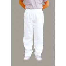 2208 Portwest Baker Trousers