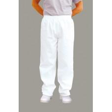 2208 Baker Trousers