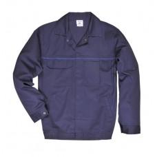 2860 Classic Work Jacket