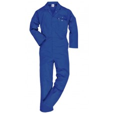 C802 Standard Coverall