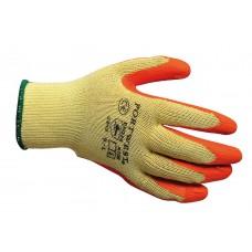 A100 Grip Glove