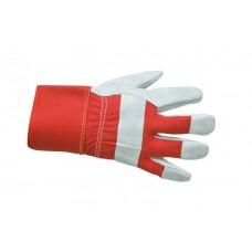 Portwest A220 Premium Chrome Rigger Glove