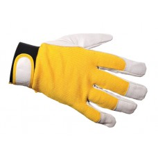 Portwest A250 Tergsus Glove