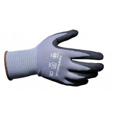 Portwest A350 Dermiflex Glove - PU/Nitrile Foam