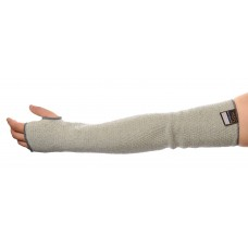 Portwest  A690 Cut Resistant Sleeve (18 inch)
