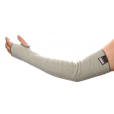 Portwest A691 Cut Resistant Sleeve (22 inch)