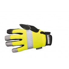A710 Tradesman - High Performance Glove
