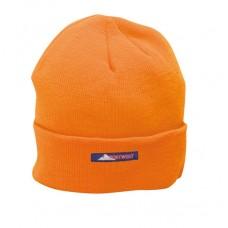 B013 Insulated Knit Cap