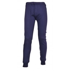B121 Portwest Thermal Trousers