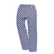C070 Drawstring Trousers