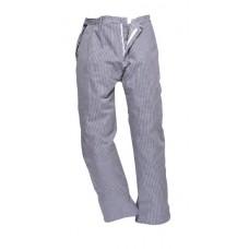 C075 Barnet Chefs Trousers