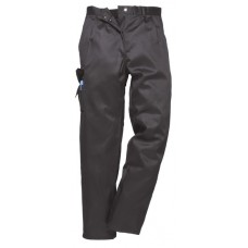 C099 Portwest Ladies Combat Trousers