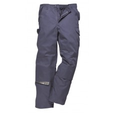C703 Portwest Combat Work Trousers
