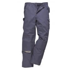 C703 Combat Work Trousers