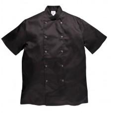 C733 Cumbria Chefs Jacket