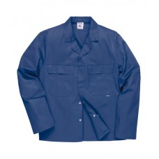 C854 Drivers Jacket, Two Pocket