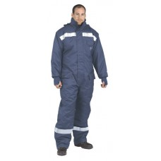 CS12 Portwest Coldstore Coverall