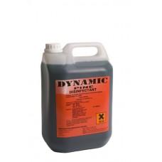 J1001 5 Litre Pine Disinfectant