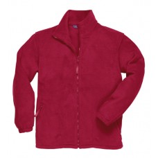 Portwest F400 Argyll Heavy Fleece