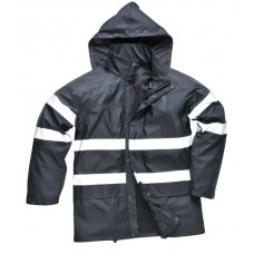 F450 Iona Sealtex Jacket