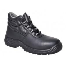 Portwest FC10  Compositelite Safety Boot