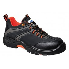 Portwest FC61  Compositelite Operis Shoe