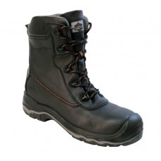 Portwest FD02 Traction 7 inch (18cm) Safety Boot S3 HRO CI WR