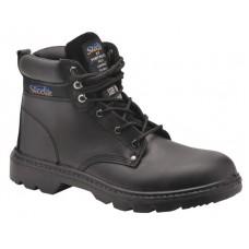 Portwest FW11  Steelite Thor Boot S3