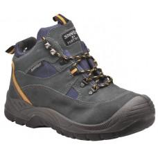 Portwest FW60  Steelite Hiker Boot S1P