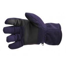 Portwest GL12 Fleece Glove Insulatex Lined