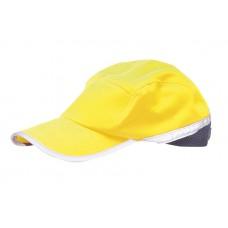 HB10 Hi-Vis Baseball Cap